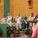 Fr. Bisignano's Farewell Mass photo album thumbnail 1