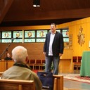 Matthew Kelly Event - October 2014 photo album thumbnail 3