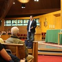 Matthew Kelly Event - October 2014 photo album thumbnail 2
