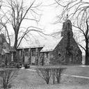 Miscellaneous Church Photos photo album thumbnail 1